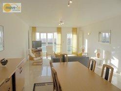 Appartement à louer 2 Chambres à Luxembourg-Kirchberg - Réf. 4164959