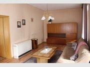 Haus zum Kauf 8 Zimmer in Temmels - Ref. 4889951