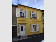 Maison mitoyenne à vendre F5 à Château-Voué - Réf. 6405471