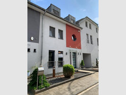 Semi-detached house for sale 4 bedrooms in Soleuvre - Ref. 6602079
