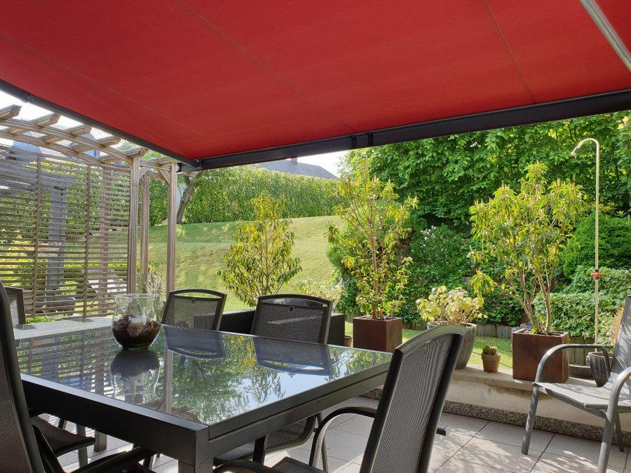 acheter maison jumelée 4 chambres 180 m² soleuvre photo 4