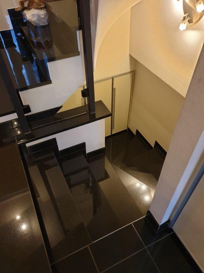 acheter maison jumelée 4 chambres 180 m² soleuvre photo 7