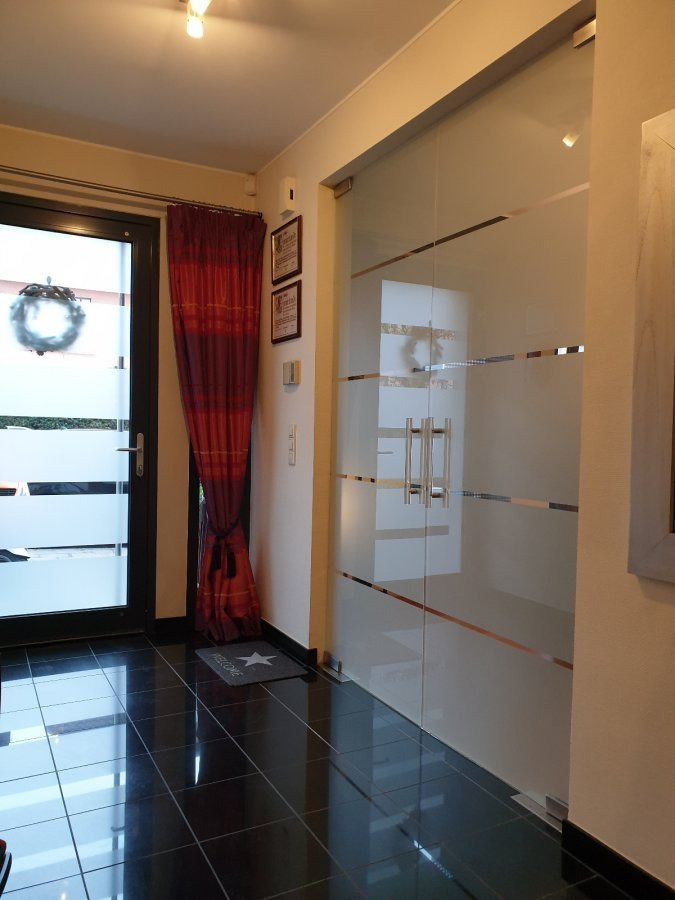 acheter maison jumelée 4 chambres 180 m² soleuvre photo 3
