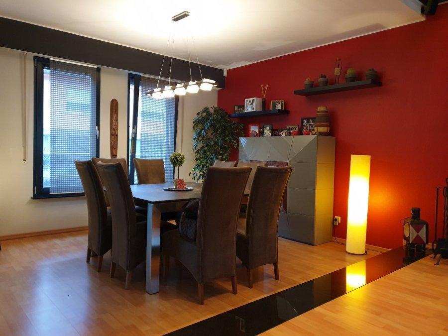 acheter maison jumelée 4 chambres 180 m² soleuvre photo 5