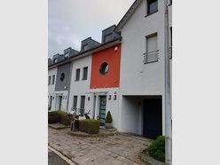 Maison jumelée à vendre 3 Chambres à Soleuvre - Réf. 6602079