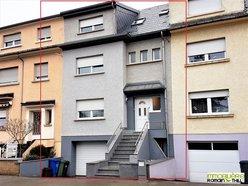 Maison individuelle à vendre 4 Chambres à Belvaux - Réf. 5033311