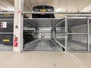 Garage - Parking à louer à Mamer - Réf. 6479199