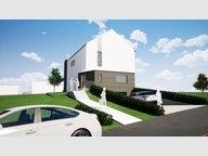 Detached house for sale 4 bedrooms in Mertzig - Ref. 6810975