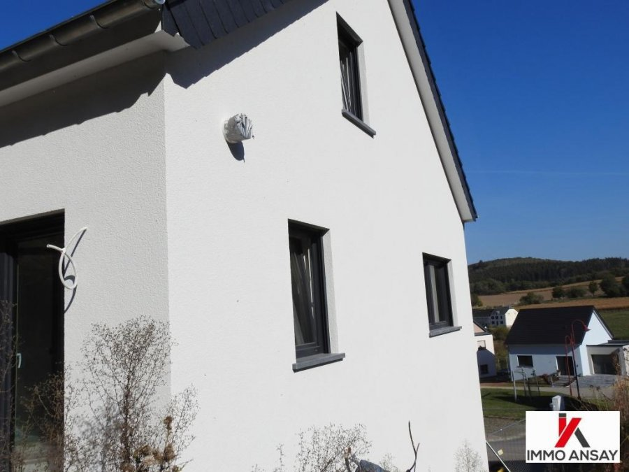 acheter maison jumelée 4 chambres 214 m² insenborn photo 5