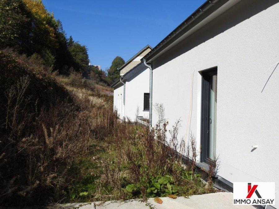 acheter maison jumelée 4 chambres 214 m² insenborn photo 4