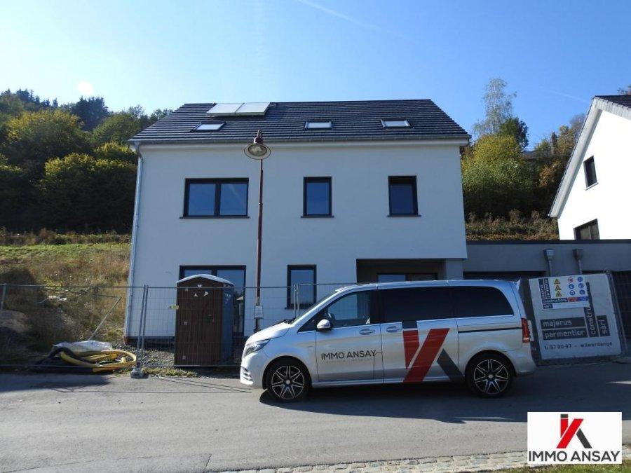 acheter maison jumelée 4 chambres 214 m² insenborn photo 1