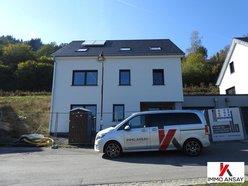 Maison jumelée à vendre 4 Chambres à Insenborn - Réf. 5238111