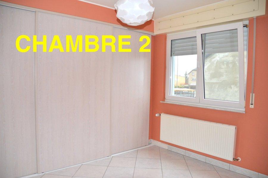 Appartement à louer 2 chambres à Lamadelaine