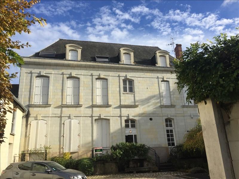 Appartement à vendre F2 à Saumur