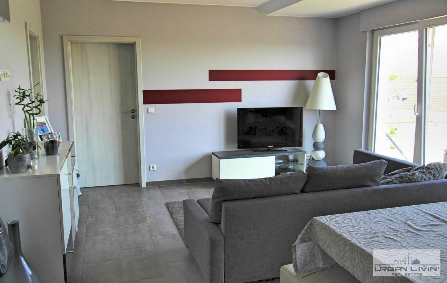 acheter duplex 2 chambres 108 m² hosingen photo 2