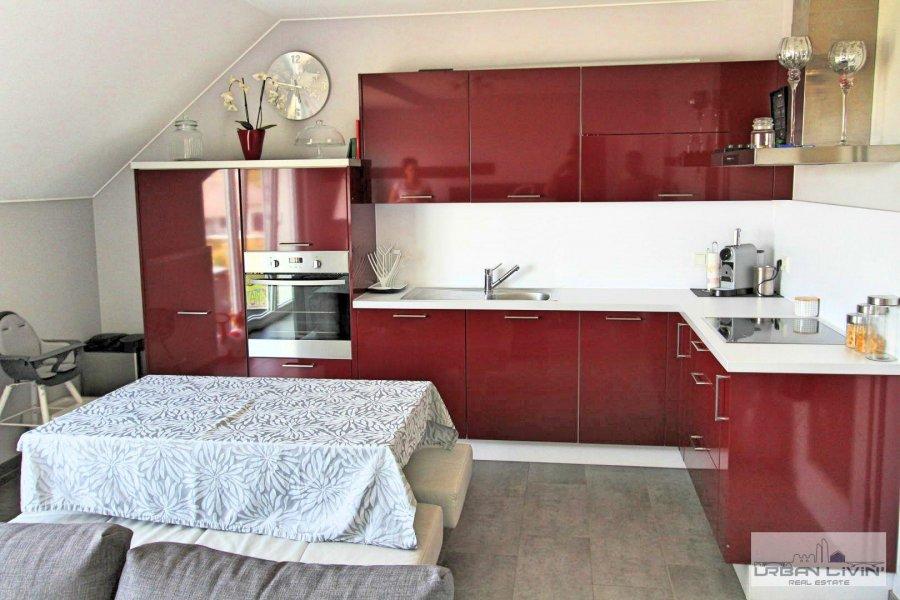 acheter duplex 2 chambres 108 m² hosingen photo 4
