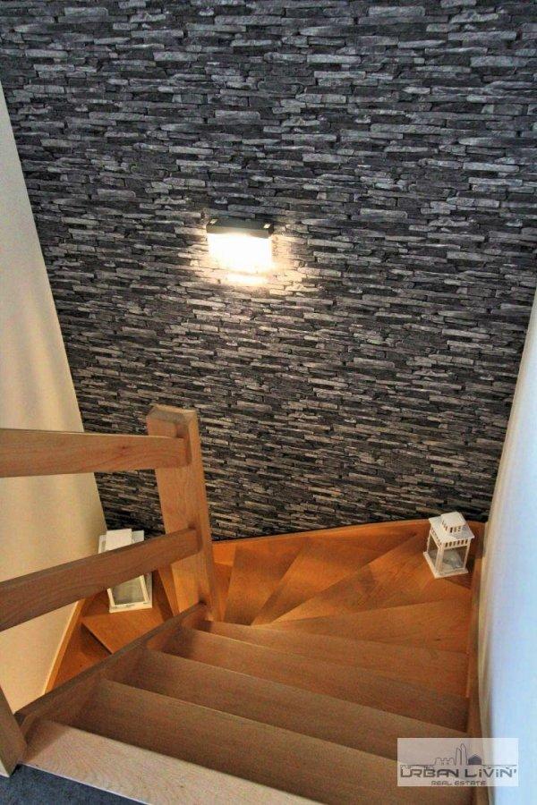 acheter duplex 2 chambres 108 m² hosingen photo 5