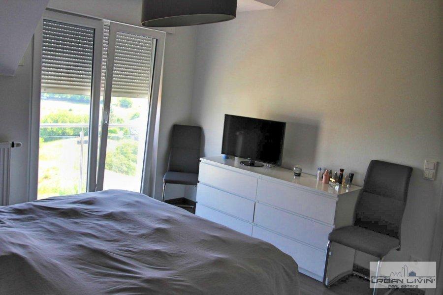 acheter duplex 2 chambres 108 m² hosingen photo 6