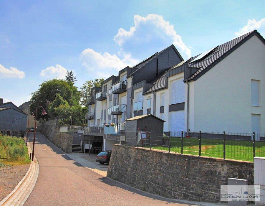 acheter duplex 2 chambres 108 m² hosingen photo 1