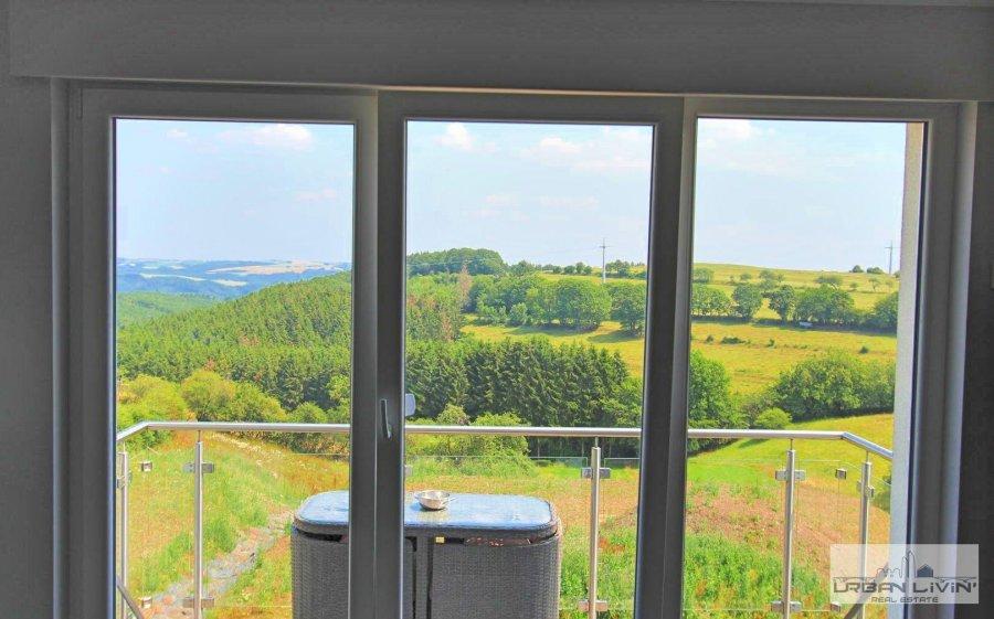 acheter duplex 2 chambres 108 m² hosingen photo 3