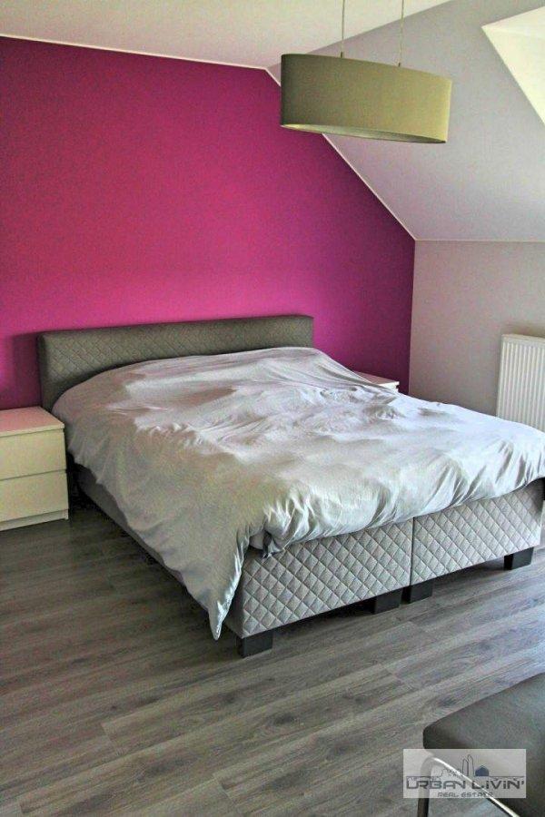 acheter duplex 2 chambres 108 m² hosingen photo 7