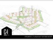 Terrain constructible à vendre à Ettelbruck - Réf. 6643295