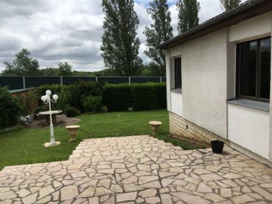acheter maison 5 pièces 120 m² montoy-flanville photo 3