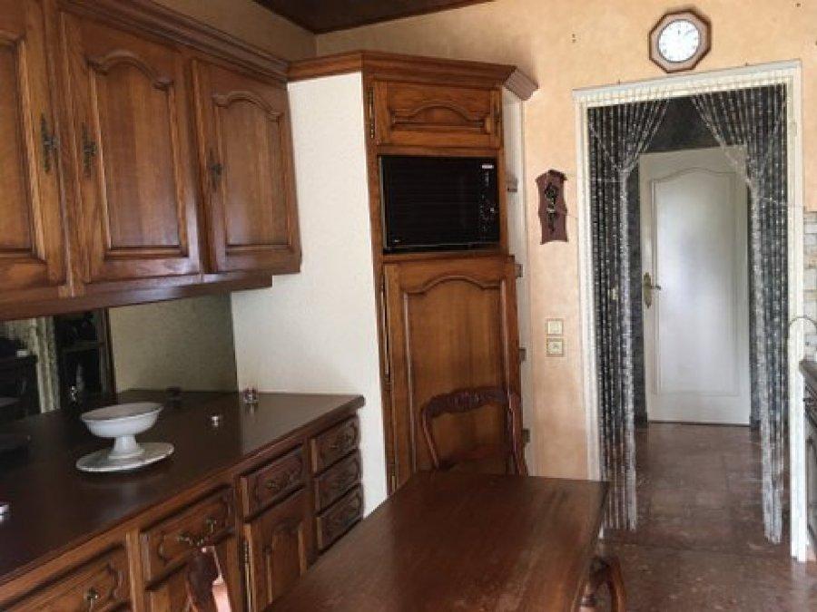 acheter maison 5 pièces 120 m² montoy-flanville photo 6