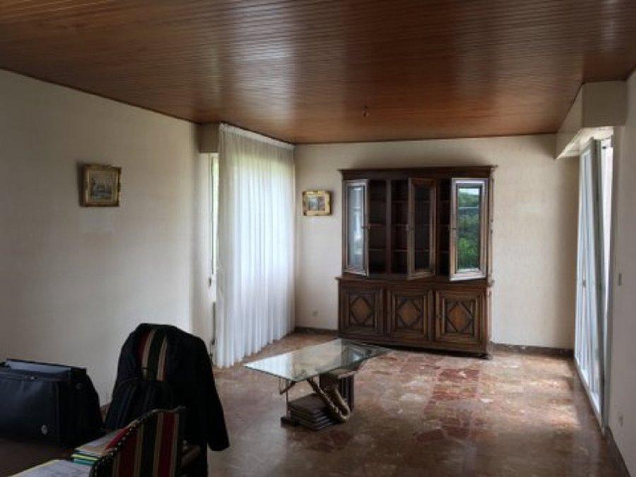 acheter maison 5 pièces 120 m² montoy-flanville photo 2