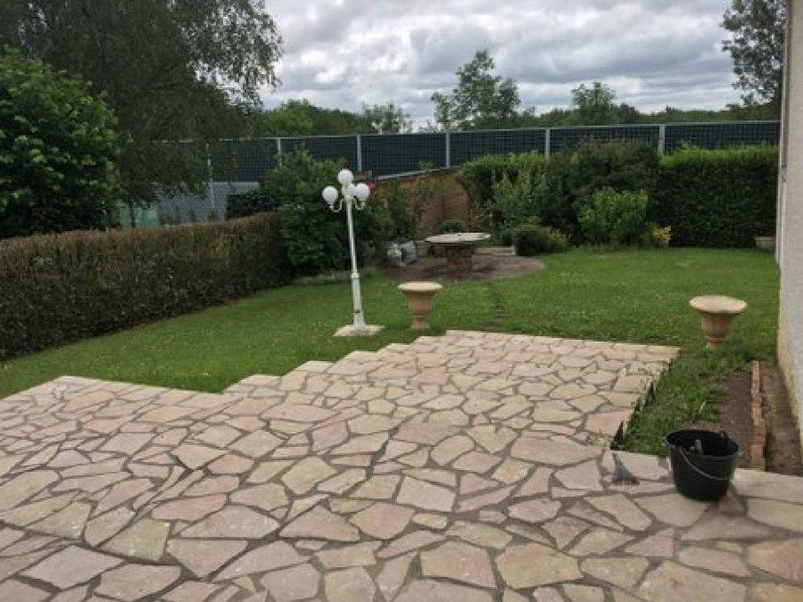 acheter maison 5 pièces 120 m² montoy-flanville photo 7