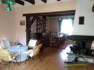 Appartement à vendre F4 à Gérardmer - Réf. 6053471