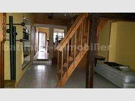 Maison à vendre F8 à Saint-Mihiel - Réf. 5140063