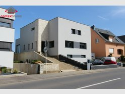 Detached house for sale 6 bedrooms in Soleuvre - Ref. 6323807