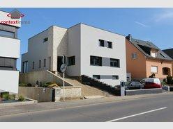 Einfamilienhaus zum Kauf 6 Zimmer in Soleuvre - Ref. 6323807