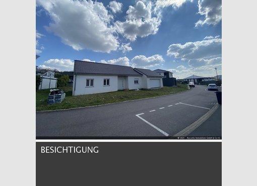 House for sale 5 rooms in Saarbrücken (DE) - Ref. 7044703