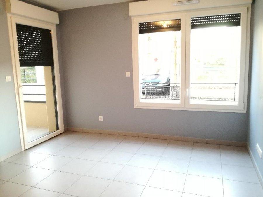 louer appartement 2 pièces 42.23 m² le ban saint-martin photo 3
