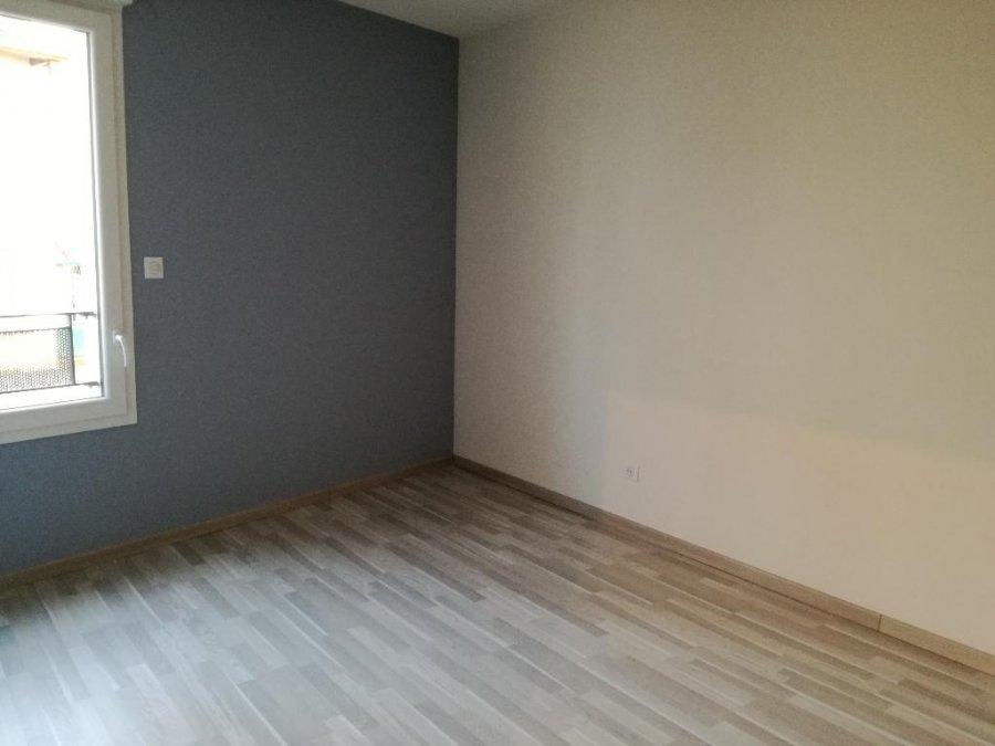louer appartement 2 pièces 42.23 m² le ban saint-martin photo 7