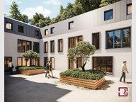 Apartment block for sale in Luxembourg-Neudorf - Ref. 6803039