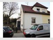 Doppelhaushälfte zum Kauf 3 Zimmer in Saarbrücken - Ref. 6278751