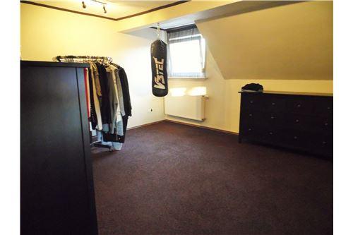 doppelhaushälfte kaufen 3 zimmer 75 m² saarbrücken foto 5