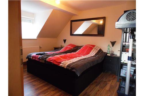 doppelhaushälfte kaufen 3 zimmer 75 m² saarbrücken foto 6