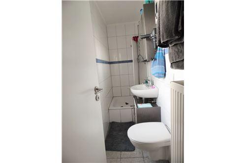 doppelhaushälfte kaufen 3 zimmer 75 m² saarbrücken foto 4