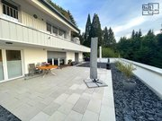 Apartment for sale 4 rooms in Trier - Ref. 7327327