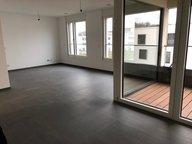 Studio for rent in Belval - Ref. 7200351