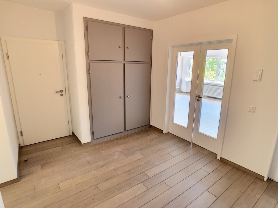 apartment for rent 2 bedrooms 90 m² luxembourg photo 3