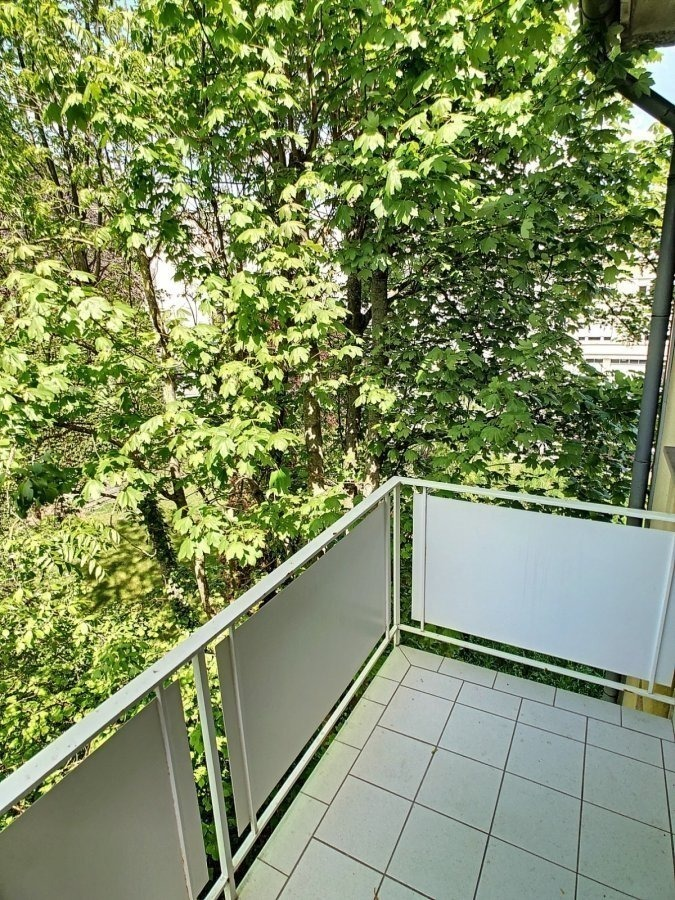 apartment for rent 2 bedrooms 90 m² luxembourg photo 5