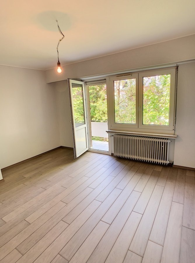 apartment for rent 2 bedrooms 90 m² luxembourg photo 6