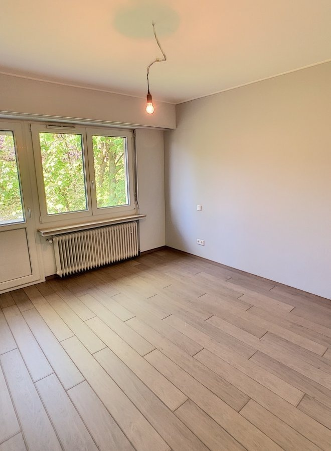 apartment for rent 2 bedrooms 90 m² luxembourg photo 7
