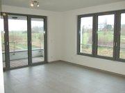 Wohnung zur Miete 1 Zimmer in Bertrange - Ref. 6360927