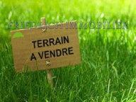 Terrain constructible à vendre à Commercy - Réf. 5705567